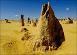 015 Pinnacles